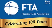 "Foreign Trade Association presents ""Customs Compliance for Import Personnel"" @ American Honda Motor Company, Inc."